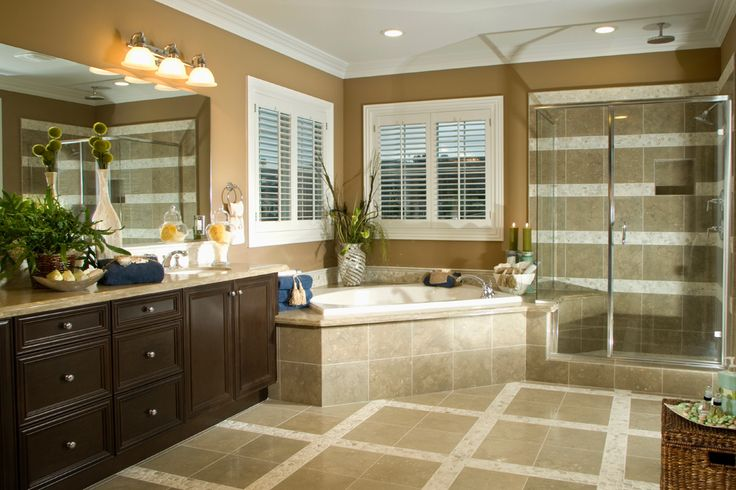 Bathroom With Corner Tub And Shower Stylish 21 On Affordable Bathroom Remodel Cost With Corner Bathtub And Glass Shower