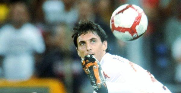 Burdissio dice addio ai giallorossi e Garcia punta a nomi nuovi http://tuttacronaca.wordpress.com/2014/01/15/burdissio-dice-addio-ai-giallorossi-e-garcia-punta-a-nomi-nuovi/