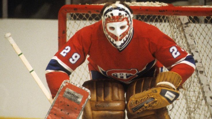 1979: Montreal's Ken Dryden becomes the first goaltender to win 30 or more games in each of his first seven NHL seasons. Dryden gets his 30th and final win of the 1978-79 season in the Canadiens' 4-1 victory against the Red Wings at the Forum. He retires a few weeks later after helping the Canadiens win the Stanley Cup for the fourth consecutive year.