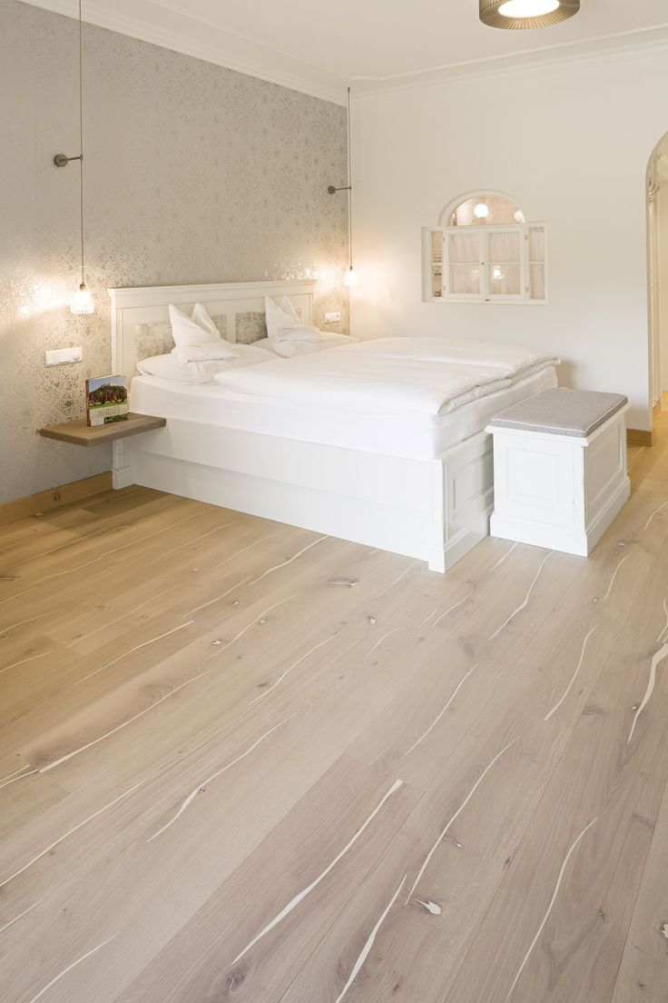 Overview of all references from mafi natural wood floors. See for yourself  the benefits of using mafi natural wood floors in private as well as  business ...