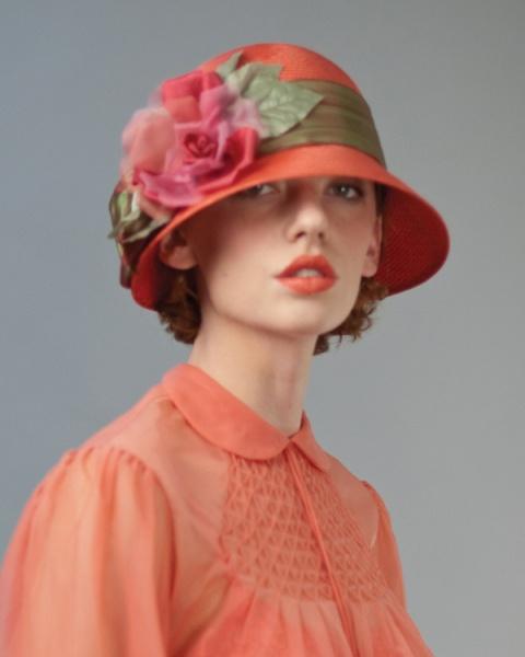 bastille day hats
