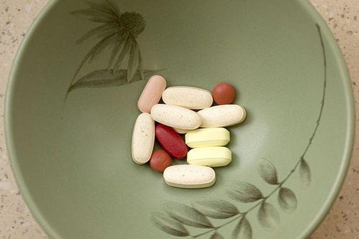 Signos y síntomas de la alergia del ibuprofeno | Muy Fitness