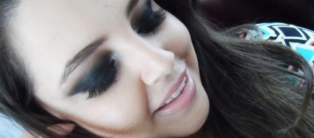 Sombra: 4 maquiadores das celebridades dão dicas de como