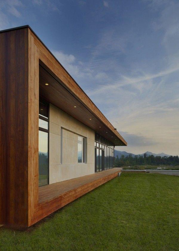 Moderne Architektur, Architektur and Wohnideen on Pinterest