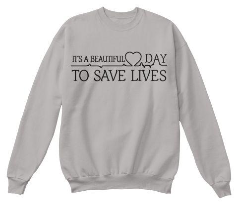 Best 25 Greys Anatomy Gifts Ideas On Pinterest Greys