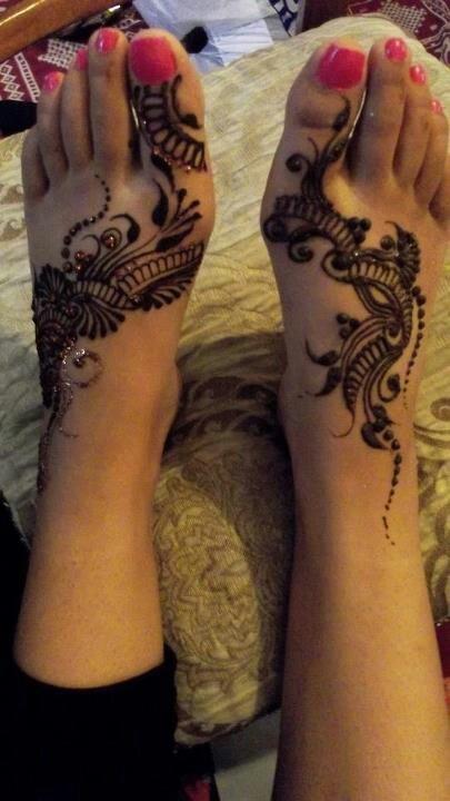 23 best wings tattoo design images on pinterest tattoo wings angel wings and tattoo designs. Black Bedroom Furniture Sets. Home Design Ideas