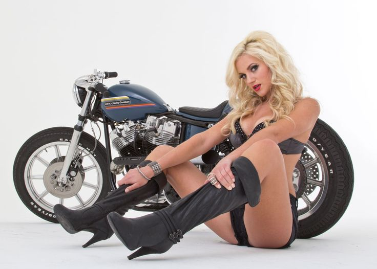 Variant sexy hot biker babes regret, but