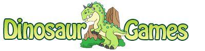 Palaeontology game