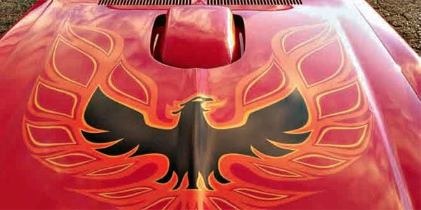 Mechum Pontiac in Arizona offered Macho Trans Ams from 1977 to 1980 that were more potent than production Trans Ams. Mechum sold 200 or…