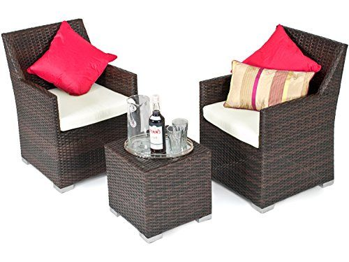 52 best images about patio garden outdoor furniture yard backyard, Garten und bauen