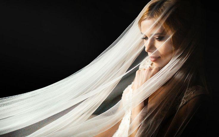 Wedding photographer Aleksandr Korobov (Tomirlan). Photo of 14.05.2017
