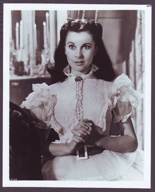 540 best images about gone with the wind on pinterest for Who played scarlett in gone with the wind