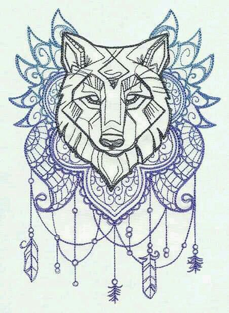 Possibly part of a native American tribute/animal/spirit totem?