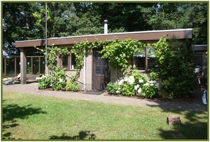 Natuurhuisje 25426 - vakantiehuis in Ommen