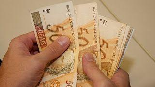 Pregopontocom Tudo: Inflação desacelera e IGP-M recua na 1ª prévia de abril...
