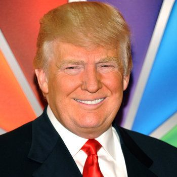 Donald Trump wiki, affair, married, Gay with age, height, founder, Trump Organization,