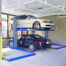 Car Lifts for Garages (Car repair or maintenance work needs adequate access to every section of a car for which utilize car lifts for garages from Preferred Hydraulic Solutions and experience the power. We specialize in light and heavy duty car lifts both above-ground and in-ground as well as home garage car lifts, mid and short rise scissor lifts, alignment racks and much more.)