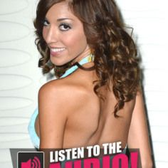 That Blows! 'Teen Mom' Turned Porn Star Farrah Abraham Releases New Single, 'Blowin,' To Attack Her Haters — Listen To It Here | Radar Online