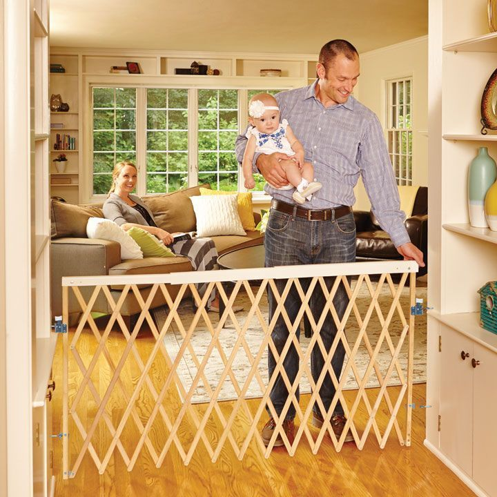 1712 Best North States Ind Baby Gates Images On Pinterest