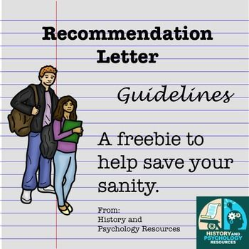 It letter of recommendation help ideas about writing letter of recommendation on pinterest pinterest ideas about writing letter of recommendation on pinterest pinterest negle Image collections