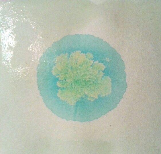 #suminagashi y #Ebru #marmoleado  #Arte #Art #Manufactura #HandMade #MarbelingPaper #MarmorPapier #MarbledPaper #PaperArt #papiermarbre #Marbleized #MarblePaper #PaperMarbling #EbruArt #Marmoleado