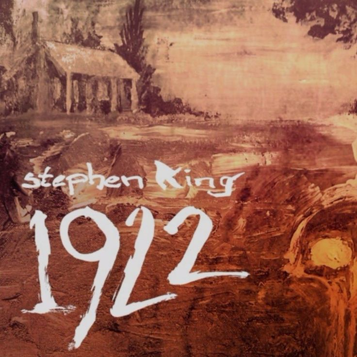 1922 the movie will be available from october 20th on #Netflix !