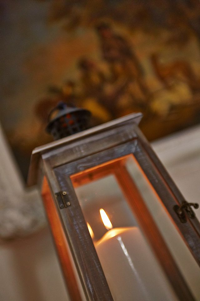 Details With Images Candle Holders Oil Painting Lanterns
