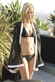 anne heche - Google Search