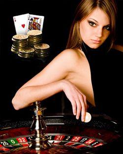 Controleer eerst dat de #casinobonussen biedt van een online casino vóór begin te spelen.