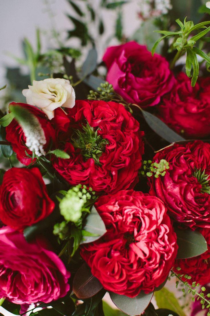 Wildflora Los Angeles florist Ventura