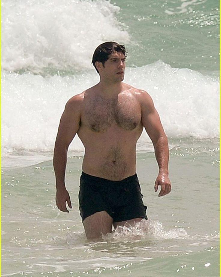 miami beach men South beach: topless women, bottomless men - see 17,323 traveler reviews, 7,621 candid photos, and great deals for miami beach, fl, at tripadvisor.