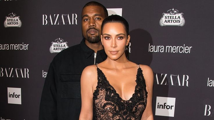 Kim Kardashian is reportedly keeping vigil by Kanye's hospital bed, Joe Jonas and Sophie Turner cozy up at a friend's wedding, Prince William weighs in on Prince Harry's relationship with Meghan Markle, and HBO gives fans a glimpse of 'Game of Thrones' Season 7. Get all the details at MarieClaire.com!