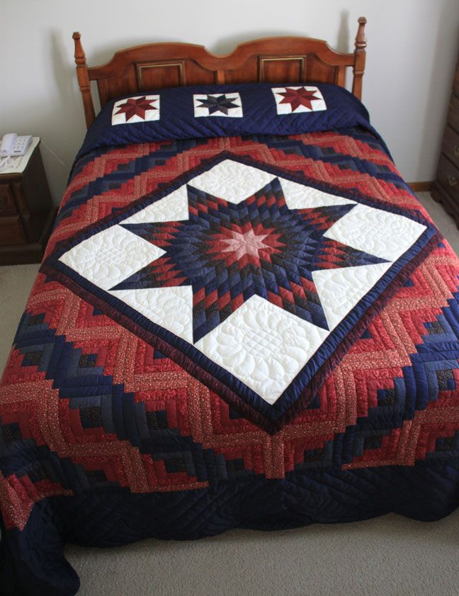 amish handmade quilts for sale 29 best railroad crossing quilts images on 8250