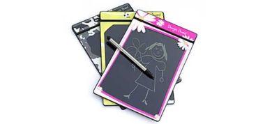 5 απίθανα gadgets για μικρούς μαθητές!