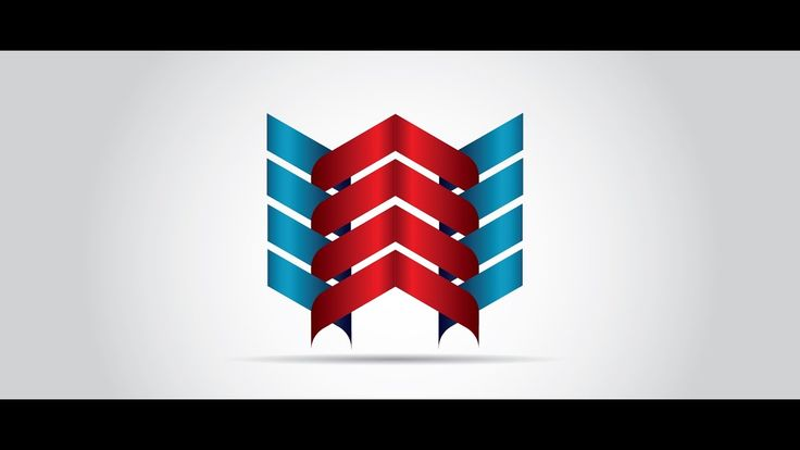 Professional Logo Designing   3d LOGO