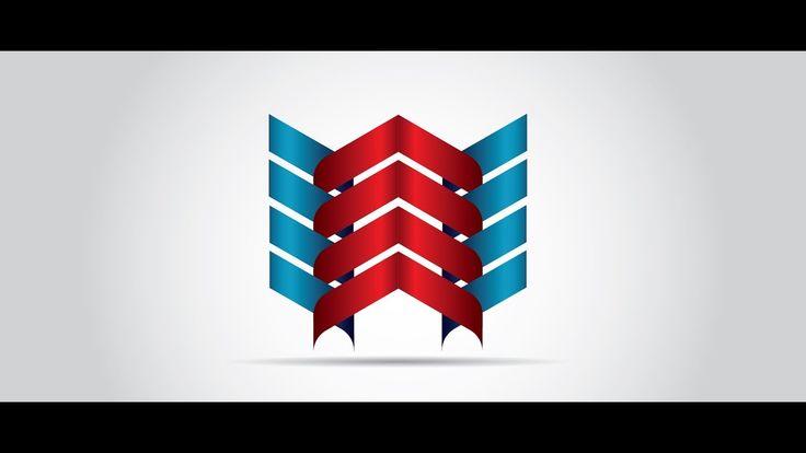 Professional Logo Designing | 3d LOGO