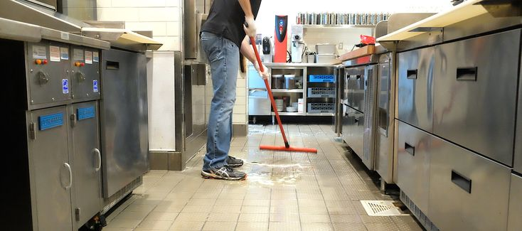 Choose #professional #commercial #kitchen #cleaningservices for your #restaurant or #pubs. Maria's Love guarantees fully satisfaction with your cleaning services. Call today! #NewYork #NewJersey #Connecticut #Scarsdale #Hartsdale #Larchmont #Bronxville #Rye #Pound_Ridge #Armonk #Bedford #Katonah