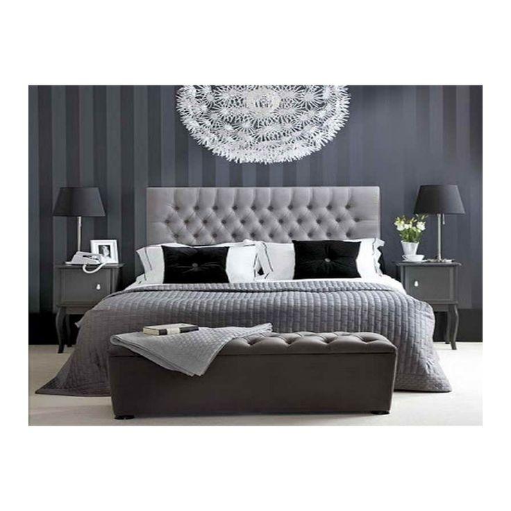 25 b sta id erna om rangement bois p pinterest chauffage exterieur chauffage terrasse och. Black Bedroom Furniture Sets. Home Design Ideas