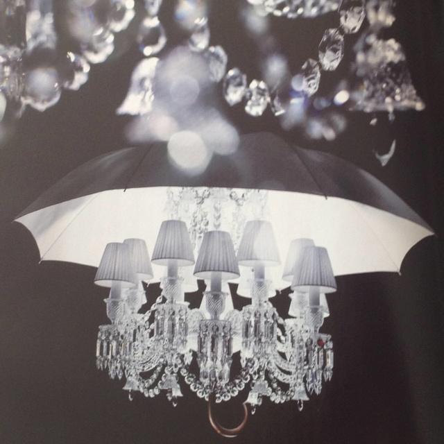 liczba najlepszych obraz w na temat design philippe starck na pintere cie 81 restauracja. Black Bedroom Furniture Sets. Home Design Ideas