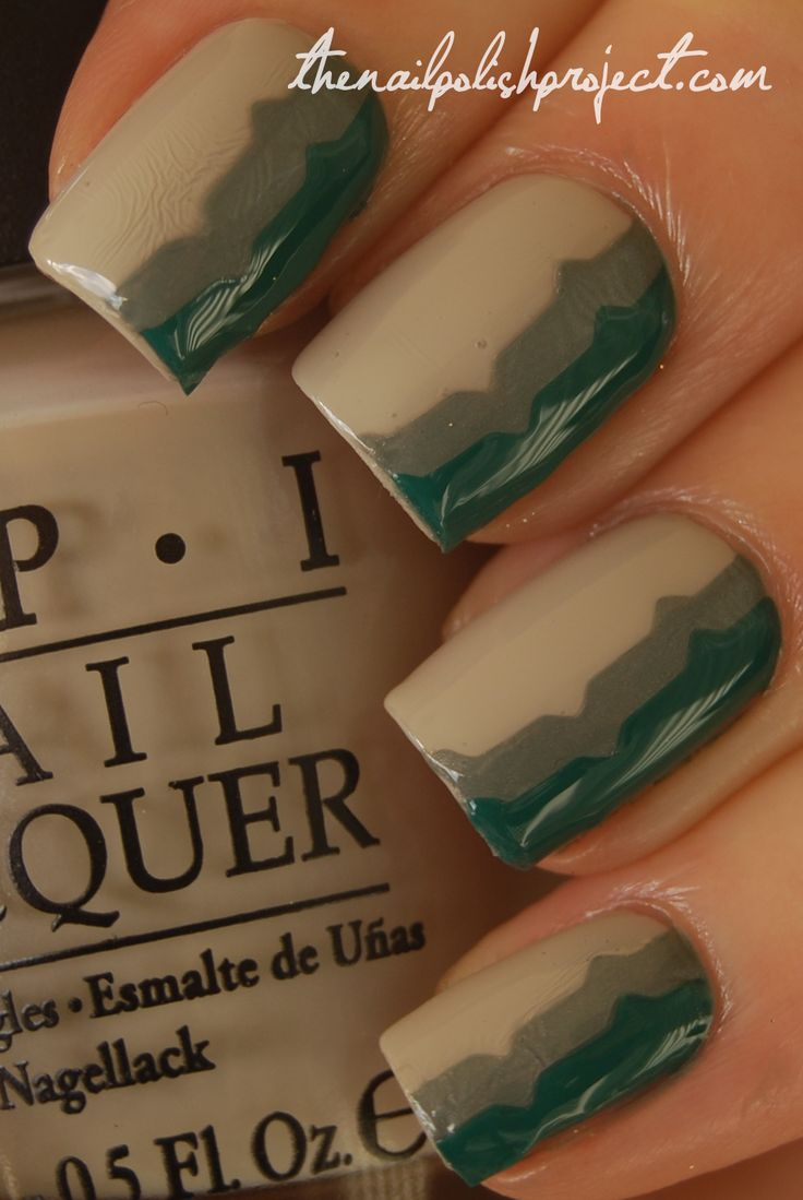 113 best Just For Nails images on Pinterest | Nail scissors, Nail ...