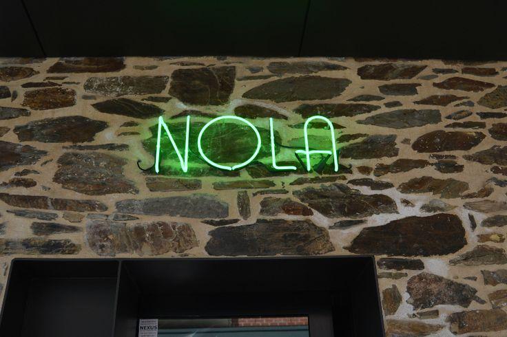 NOLA-4