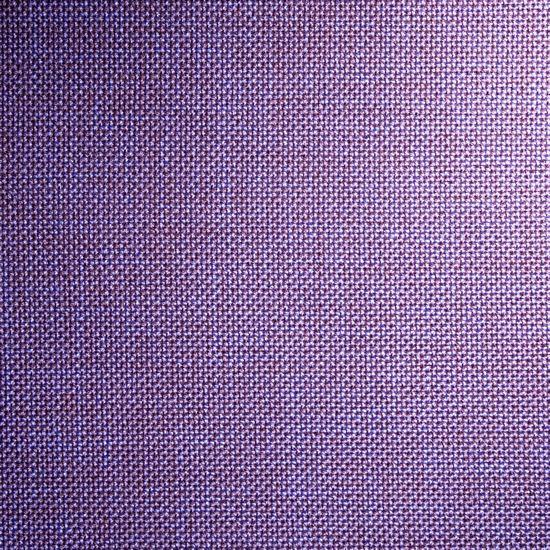 Sabbia col. 91  #italian #style #fabric #indoor #outdoor