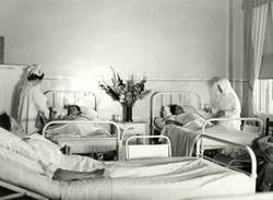 histoire de l'obstétrique | Histoire | Unite de recherche sur l'histoire des soins infirmiers ...