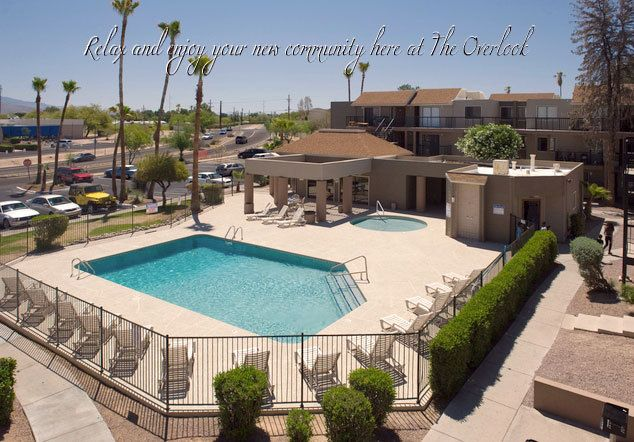 The Overlook At Pantano Apartment Homes In Tucson Arizona Has The Perfect Amenities To Cool You Off During The Summer Heat Arizona Summer Heat Rancher