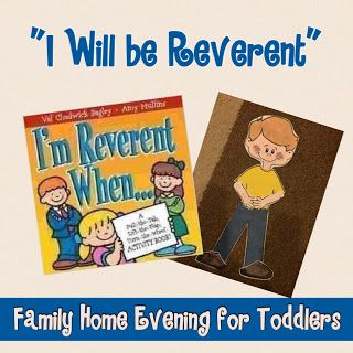 8 Best Images About Family Home Evening On Pinterest Activities Body Parts