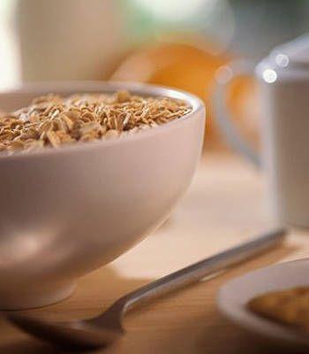 11 reglas para un desayuno saludable