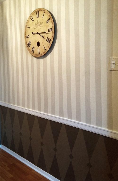 Love Wallpaper Likhe Hue : 17 Best images about Bedroom on Pinterest Diy headboards ...