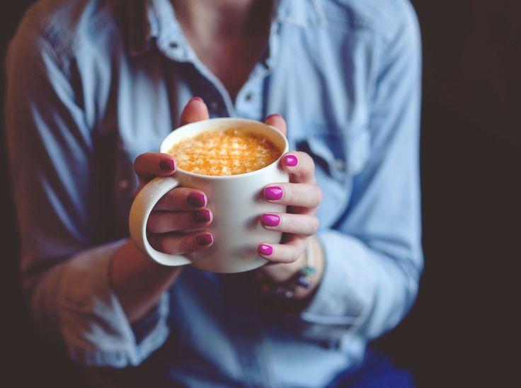 Perché il Golden Milk è così benefico e come si prepara