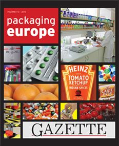 Packaging Europe News - Plasticity Forum in Hong Kong