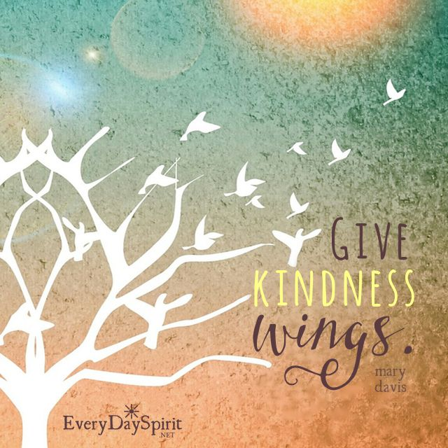 Inspirational Quotes For Kindness Day: 239 Best Inspirational Quotes Images On Pinterest